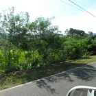 Vacant lot in Morong, Rizal